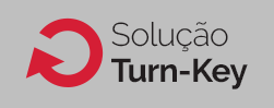 Solução Turn-key