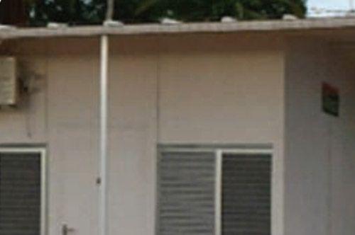 Construção Civil Residencial
