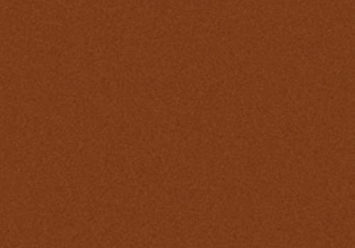 Aço Galvalume Terracota(Telhas)