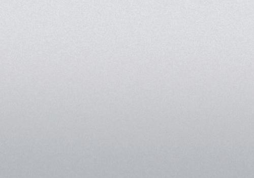 Aço Inox Escovado(Frigo)