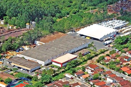 DânicaZipco Joinville