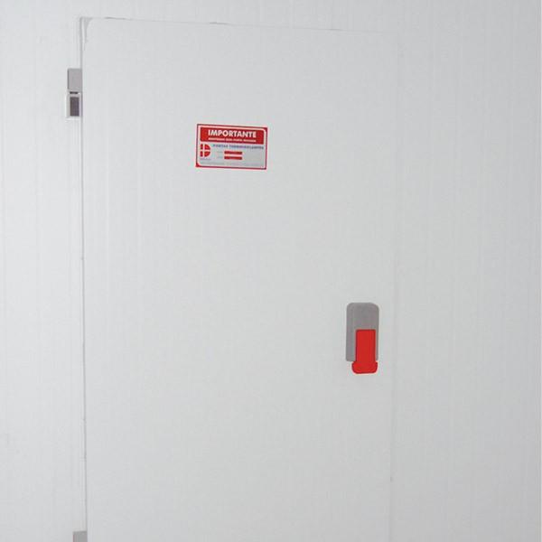 Porta de Encosto